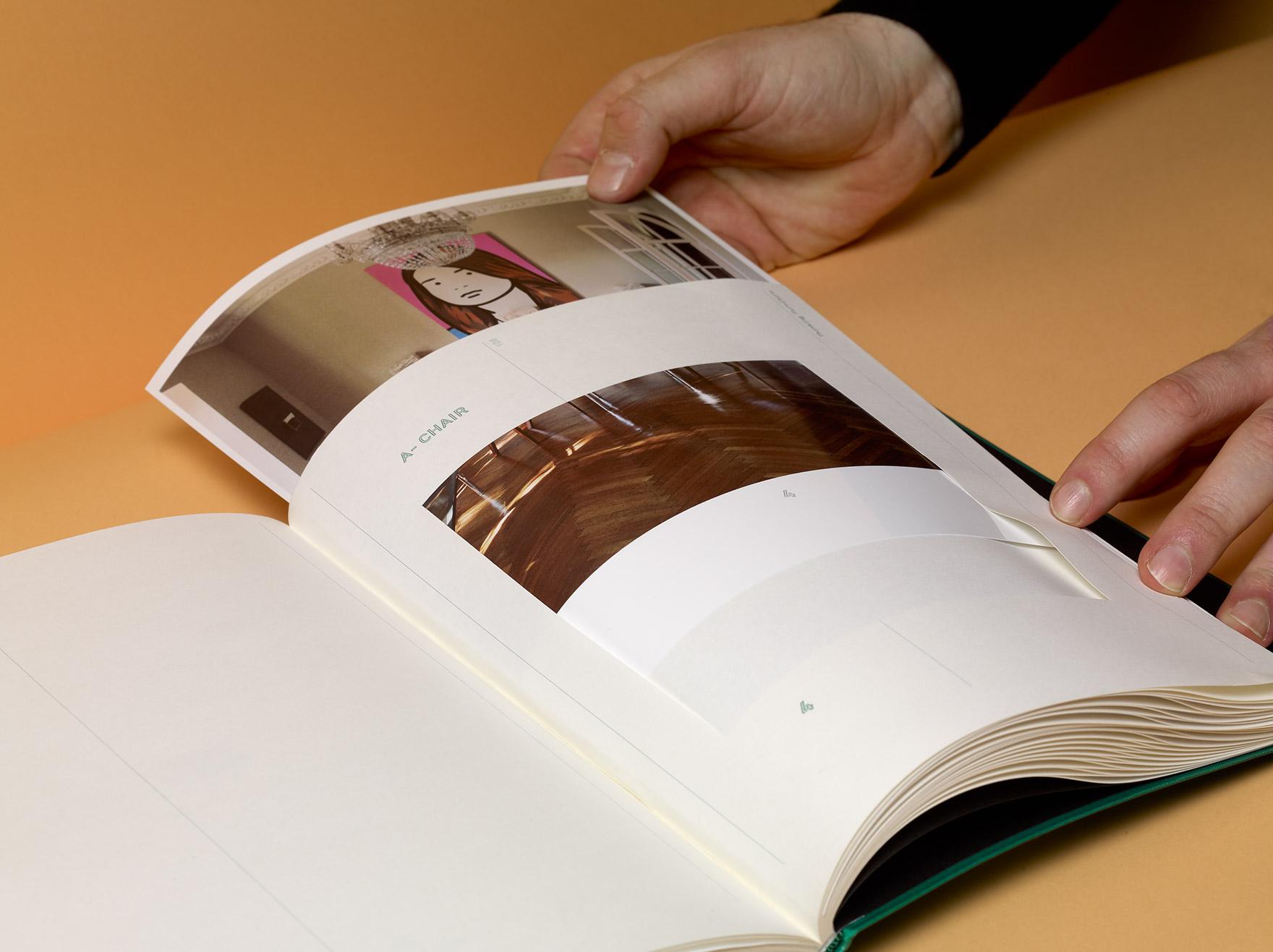 Pepe Andreu - Book